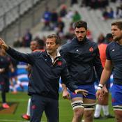 XV de France: tournoi inédit en vue ... et frictions avec les clubs