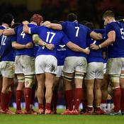 World Rugby: Le XV de France avec un tableau dégagé ?