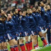 XV de France : la bourse des joueurs