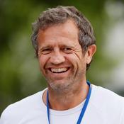 XV de France : Galthié aura bien 42 joueurs à disposition pendant le Tournoi des six nations