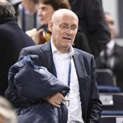 XV de France : le nouveau sélectionneur sera connu avant la Coupe du monde