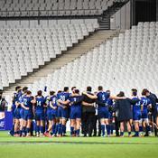 XV de France : retour du public pour les matches du Tournoi des six nations ?