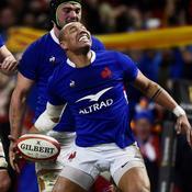 XV de France : une Coupe des 6 nations et le Japon cet automne ?