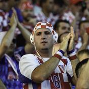 Covid-19 : 7.000 spectateurs autorisés pour Croatie-France