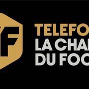 A un mois de son lancement, la chaîne Téléfoot reste inconnue du grand public