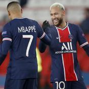 Baisse des salaires en Ligue 1 : combien touche un joueur en moyenne ?