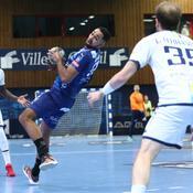 Basket, handball, volley : à l'arrêt, les clubs craignent surtout l'après-coronavirus