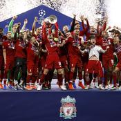 Bientôt des 16es de finale en Ligue des Champions ?