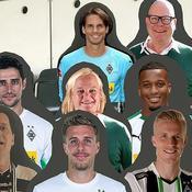 Bundesliga : des clones de supporters en carton dans les stades pour les matches à huis clos ?
