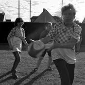 Cancer, handicap mental : deux courts métrages qui mettent en valeur l'intégration par le rugby