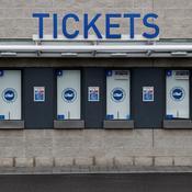 Coronavirus: Brighton lance une campagne pour offrir 100.000 billets de Premier League aux soignants