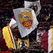 Coronavirus: City, United, AS Roma... les dons des clubs de foot aux hôpitaux et associations