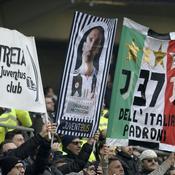 Coronavirus : l'opposition critique la venue des supporteurs de la Juventus à Lyon