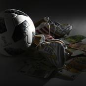 Coronavirus : le syndicat des joueurs Fifpro «inquiet» des baisses de salaires