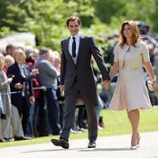 Coronavirus: Mirka et Roger Federer font don d'un million de francs suisses