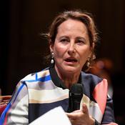 Coronavirus : pour Ségolène Royal, la venue des supporters de la Juve à Lyon est «incohérente»