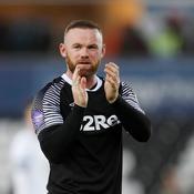 Coronavirus : pour Wayne Rooney, les footballeurs «ont été traités comme des cobayes»