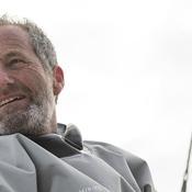 Déconfinement: marins et élus appellent à rouvrir les plages