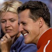Des photos volées de Michael Schumacher à son domicile auraient été vendues