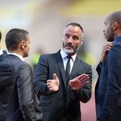 Consultant vedette de RMC, Di Méco fera l'impasse si le PSG est en finale de la Ligue des champions