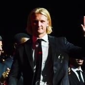 Dolberg volé dans le vestiaire de Nice : un jeune se dénonce