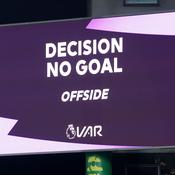 En Premier League aussi, la VAR fait polémique