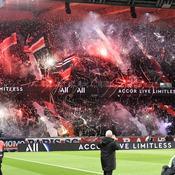 Encore de lourdes pertes financières pour la Ligue 1