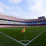 Face à la crise, le FC Barcelone prépare une nouvelle baisse de salaire des joueurs