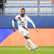 Football : Alaixys Romao convoqué pour un tweet complotiste citant Kadhafi