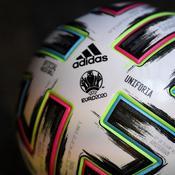 Football : L'UEFA n'envisage pas un report de l'Euro 2020