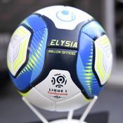 Football: le syndicat des joueurs s'attaque aux primes d'éthique