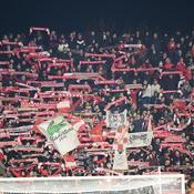 Football : La recette de Nîmes-Bordeaux reversée à la famille d'un supporter décédé lors d'un match
