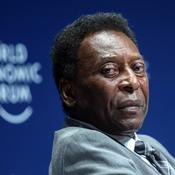 Footballeur de génie, enfants cachés, dictature brésilienne : Le documentaire «Pelé» très attendu sur Netflix