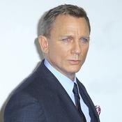 Formule 1 : Aston Martin fait appel à James Bond pour dévoiler sa monoplace