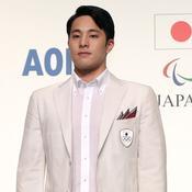Japon : Un champion du monde de natation suspendu pour adultère