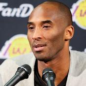 Pourquoi Kobe Bryant parcourait quasi-quotidiennement Los Angeles en hélicoptère