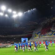 L'avenir de San Siro met Milan en ébullition