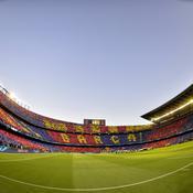 Le Barça, club le plus riche du monde, le PSG dans le Top 5