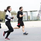 Le boom du running à l'épreuve du temps