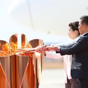 Le coût colossal d'un report des JO 2020 pour le Japon