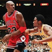Le documentaire événement sur Jordan et les Bulls avancé par ESPN et Netflix en raison du confinement