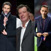 Le Global Sport Week à Paris pour donner du sens au sport