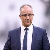 Accusation d'agressions sexuelles: Le président d'Angers, Saïd Chabane, mis en examen