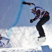 Le snowboarder Alex Pullin décède à 32 ans lors d'une sortie en mer