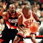 Le succès phénoménal de The Last Dance fait s'envoler les prix des objets liés à Michael Jordan