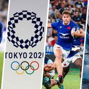 Euro, JO de Tokyo ... Les 15 événements sportifs immanquables en 2020