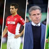 4000€ la titularisation, clause XXL, 5€/seconde ... Les 5 chiffres insolites des salaires de Ligue 1
