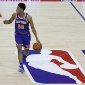 Les New York Knicks ont instruction de ne pas commenter la mort de George Floyd