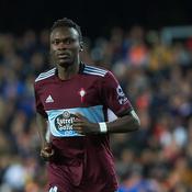 Liga : un joueur brise le confinement et fait 3000 km en voiture pour rentrer au Danemark
