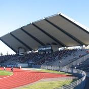 Linas-PSG : submergé par les demandes, le club francilien suspend sa billetterie